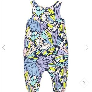 Margherita Kids Onesie